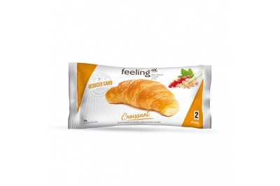 Feeling OK Croissant optimize