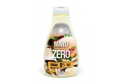 Rabeko Mayo