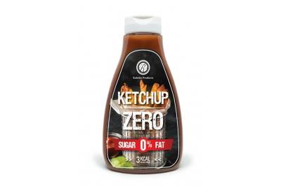 Rabeko Ketchup