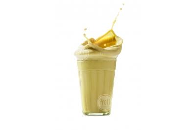 Protishake Bananensmaak