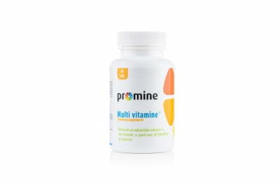 Promine Multi vitamine