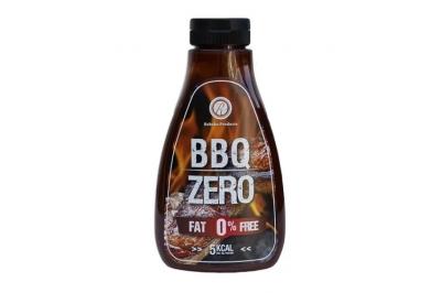 Rabeko Barbecue saus