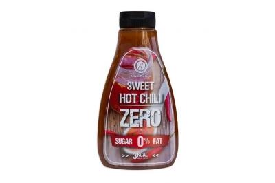 Rabeko Sweet hot chili saus