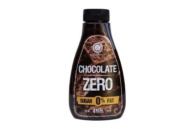 Rabeko Chocolade siroop