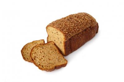 ProBreak Meerzaden Brood