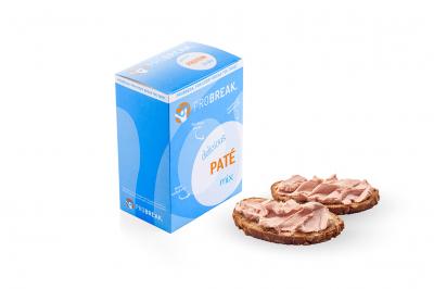 ProBreak Mix Paté