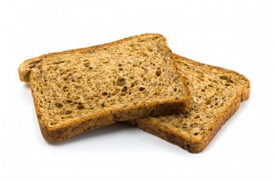 THT: Toast meerzaden