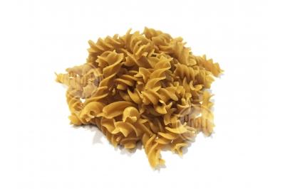 Proteïne pasta Fusilli