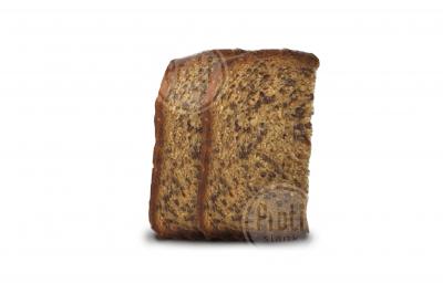 Proteïne Roggebrood