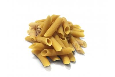 Proteïne pasta Penne