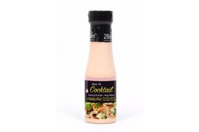 2BSlim Cocktailsaus