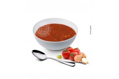 Proteïne soep Tomaat