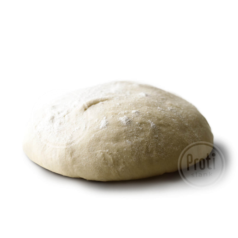Broodmix