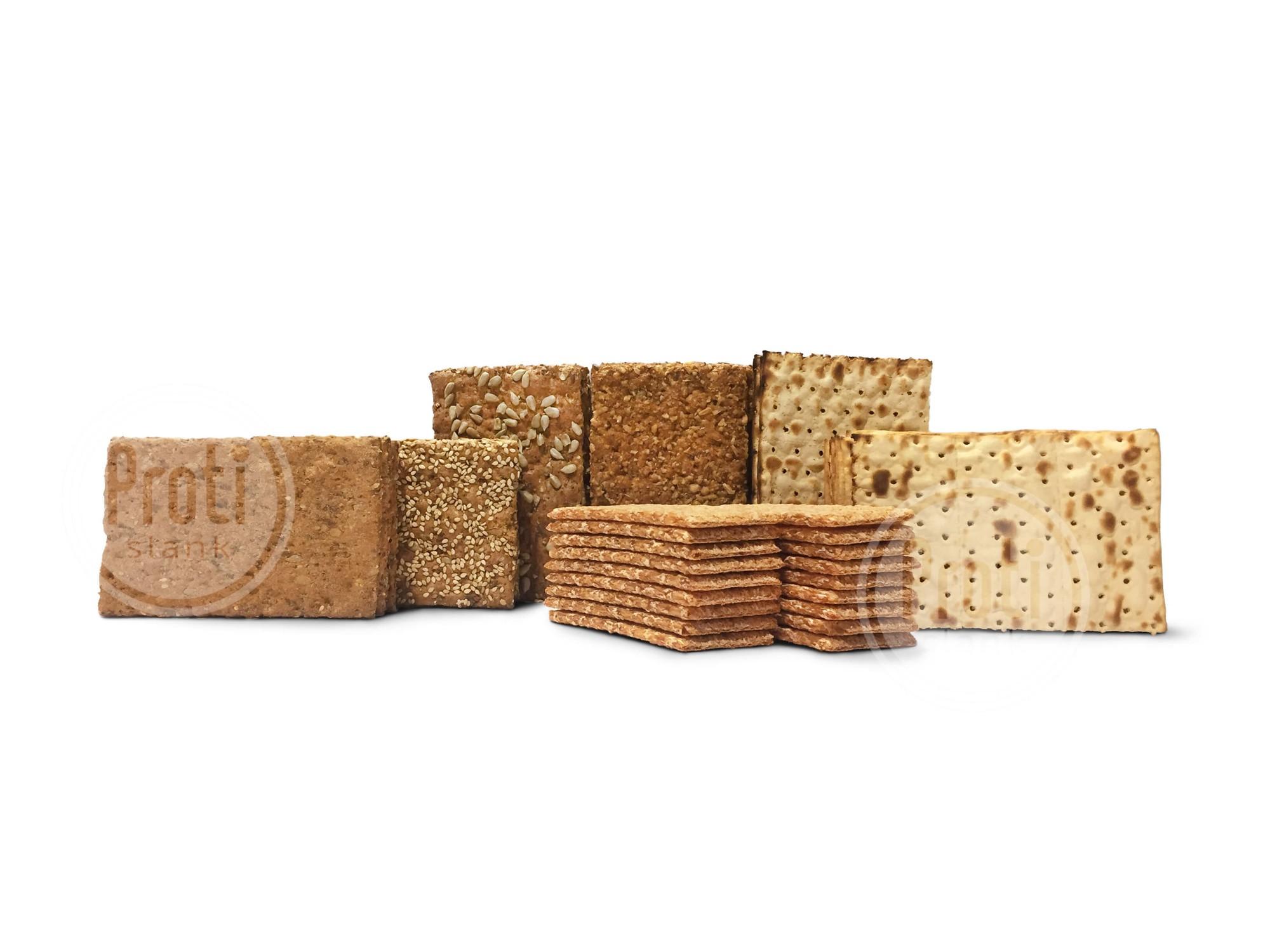 Crackerpakket