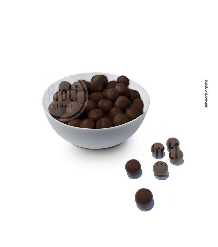 Bolletjes Pure Chocolade