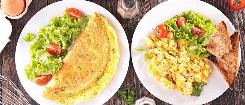 ontbijten-proteine-dieet