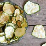 proteine-dieet-recepten-protislank-courgette-chips