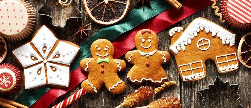 proteine-dieet-tijdens-feestdagen