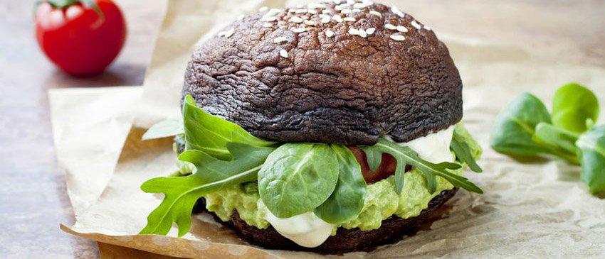 slanke-recepten-portobello-burger-header