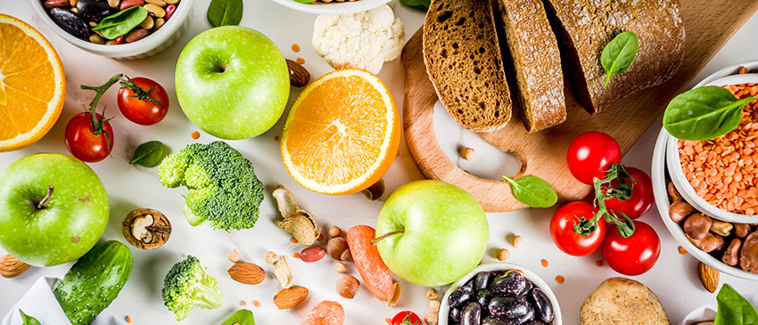 koolhydraatarm-dieet-weekmenu